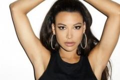 underboob-20-Naya-Rivera