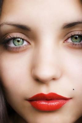 Ojos_femeninos