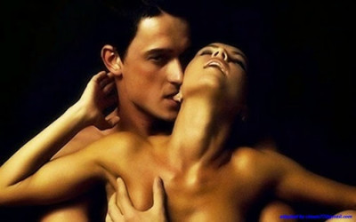 excitacion-sexual-femenina